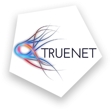 Truenet Blog